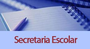 Apostila - Auxiliar de Secretaria Escolar